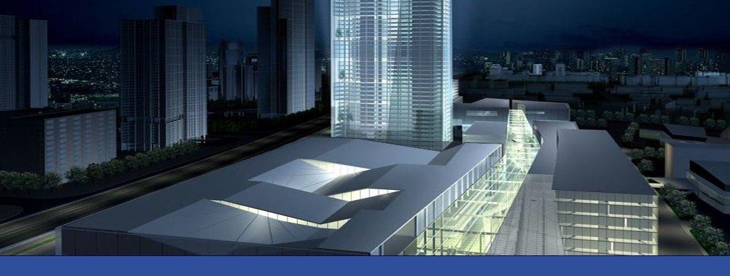 同创同德_北京同创同德建筑装饰工程有限责任公司